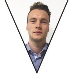 Martijn Beltman