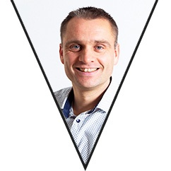 Martijn Jansen Holleboom RBc