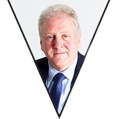Ing. Richard Elshof AA