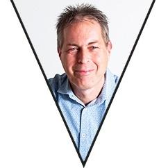 Rolf Gossen